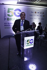 6th-global-5g-event-brazill-2018-painel-2-gerson-souto