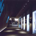 国立ハンセン病資料館の写真