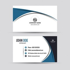 visiting card design (sajolshah) Tags: business card design outstanding print ready letterhead stationary minimalist stationery and custom luxurious cards creative i will do logo eye catching unique designer luxury catchy to for you amazing great hebrew create a businesscard brand identity graphics minimal size template online dimensions near me free printing american psycho arta holder binder b bq ideas 3d phd d j od editor email e maker word visiting how make flying credit kit korea