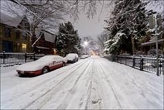 ontario_street_night_wide_01_8786753398_o (wvs) Tags: cold ice night snow street winter toronto ontario canada can