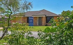 978 Henry Lawson Drive, Padstow Heights NSW