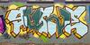 12012018 2158 suave (Anarchivist Digital Photography) Tags: denver graffiti murals streetart anarchivistdigitalphotography suave tko crew