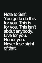 430 Motivational And Inspirational Quotes Life To Succeed 161 (quotesstory.com) Tags: