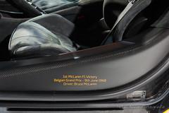 McLaren 720S Spa 68 Collection (Perico001) Tags: 720s spa68collection coupé v8 auto automobil automobile automobiles car voiture vehicle véhicule wagen pkw automotive nikon df 2018 ausstellung exhibition exposition expo verkehrausstellung autoshow autosalon motorshow carshow brussel brussels bruxelles belgië belgique belgium belgien belgica d700 2019 brusselsmotorshow automotovan expobrussels expodreamcars dreamcars mclaren engeland england uk unitedkingdom greatbritain grootbrittannië woking