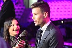 Malin Olsson 01 & Robin Bengtsson 03 @ Melodifestivalen 2017 - Jonatan Svensson Glad (Jonatan Svensson Glad (Josve05a)) Tags: melodifestivalen melodifestivalen2017 esc esc2017 esc17 eurovision eurovisionsongcontest eurovision17 eurovision2017 eurovisionsongcontest2017 mello malinolsson robinbengtsson