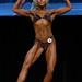 #35 Liz Robichaud