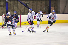 A01_1581 (DIV 2 Haskey-Limburg One) Tags: icehockey belgium eports people ice fast fun sports