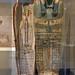 Coffin of Ta-mit