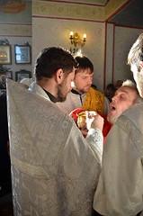 Крещение Господне 2019 (48)