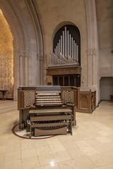 Shadyside Presbyterian Church (The NEO Press) Tags: reuter pipe organ shadyside