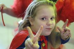 IMG_5189 (zsatena) Tags: atena sosnowiec szkola school students spatena sp szkoła swieto zsatena postawowa dzieci dzień zdjecie kids podstawówka podstawowa