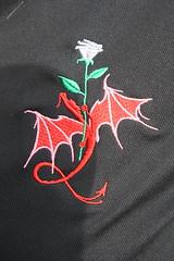Spirit of Yorkshire (Dark Dwarf) Tags: dragon boat dragonboat race racing northern winter challenge 2019 amathus liverpool spiritofyorkshire