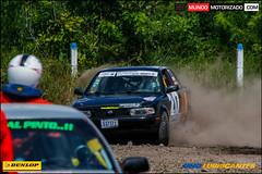 Rally_MM_AOR_0183