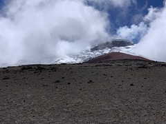 IMG_0813 (aloharakesh) Tags: cotopaxi favorites hiking mountains parks quito