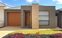29/18-20 Booth St, Queanbeyan NSW