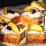 Extraordinary Desserts thumbnail