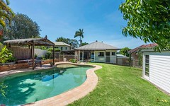 13 Floral Avenue, East Lismore NSW
