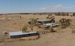 2006 Nuable Road, Narrabri NSW