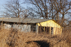 Belcherville 12.23.18.2 (jrbeckwith) Tags: 2018 texas jr beckwith jbeckr photo picture abandoned old history past passed yesterday memories ghosttown belcherville private property