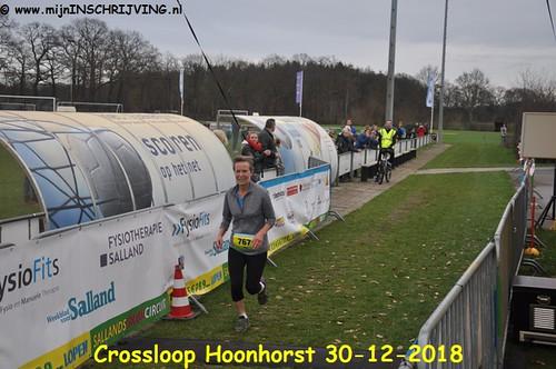 CrossloopHoonhorst_30_12_2018_0257