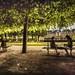 Paris, Place des Voges