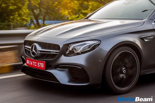 Mercedes-AMG-E63-S-09