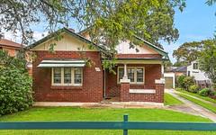 170 Boronia Road, Greenacre NSW