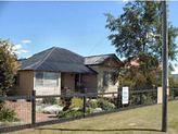 156 Macquarie Street, Glen Innes NSW