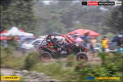 Rally_MM_AOR_0326