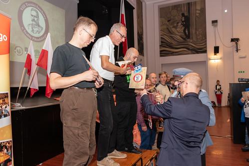 VIII Turniej Szachowy o Szablę Piłsudskiego-268
