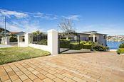 8 Fletcher Avenue, Blakehurst NSW