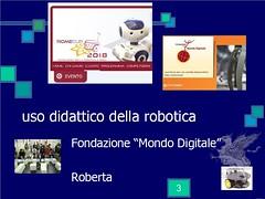 CR18_presentazioneA_03