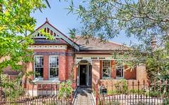17 Highbury Street, Croydon NSW