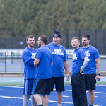 "<b>_MG_9154</b><br/> 2018 Homecoming Alumni Flag Football game, Legacy Field. Taken By: McKendra Heinke Date Taken: 10/27/18<a href=""//farm5.static.flickr.com/4859/45061153024_3215e5a5ac_o.jpg"" title=""High res"">&prop;</a>"