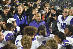 REM_1786 (GonzagaTDC) Tags: dematha v wcac championship 111818 tm gonzaga college high school football