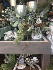 """Holiday 2018 • <a style=""""font-size:0.8em;"""" href=""""http://www.flickr.com/photos/39372067@N08/45067818385/"""" target=""""_blank"""">View on Flickr</a>"""