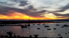 The perfect vacations for you ! (riahostelalvor) Tags: beach sunset portugal algarve alvor discover amazing wonderful place visit world holidays
