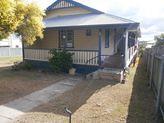 74 Bligh Street, South Grafton NSW