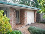 3/13 Russ Hammond Close, Korora NSW