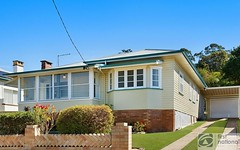 5 Parade Street, Girards Hill NSW