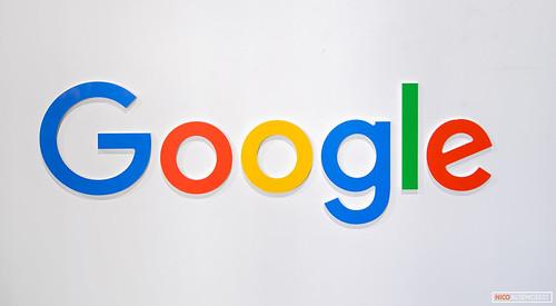 Google IBC 2018