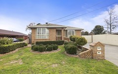 4 Townville Crescent, Hoppers Crossing Vic