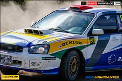 Rally_MM_AOR_0437