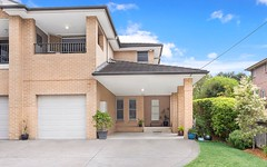 27A Queens Road, Asquith NSW