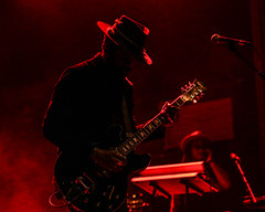 2018_Gary_Clark_Jr-23 (Mather-Photo) Tags: andrewmather andrewmatherphotography artists blues chiefswin concert concertphotography eventphotography kcconcert kcconcerts kcmo kansascity kansascityconcerts kansascityphotographer livemusic matherphoto music onstage performance rb rhythmandblues rock show soul stage uptowntheater kcconcertsnet missouri usa