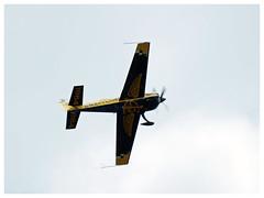 EXTRA 330 SC - SC045 - F-HMKF (Aerofossile2012) Tags: meetingdefrance avion aircraft aviation meeting airshow dijon ba102 longvic 2017 breitling