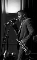 PHQ 007 (Evelien Gerrits) Tags: jazz jazzkapel gerrits eveliengerrits canon canon5d concert concertphotography concertphotographer jazzconcert