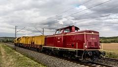 113_2018_09_28_Retzbach-Zellingen_1211_041_NESA_mit_9127_001_SPENO_RR_16_MS-6_Schienenschleifzug ➡️ Würzburg (ruhrpott.sprinter) Tags: ruhrpott sprinter deutschland germany allmangne nrw ruhrgebiet gelsenkirchen lokomotive locomotives eisenbahn railroad rail zug train reisezug passenger güter cargo freight fret retzbachzellingen bayern unterfranken mainspessart brll byb db dbcsc dispo egp eloc hctor lm loc meg mt nesa öbb pkpc rhc rpool rtb sbbcargo slg setg xrail 0425 1016 1116 1211 1293 3364 5370 6139 6143 6145 6152 6155 6182 6185 6186 6187 6193 8170 logo natur outddor graffiti