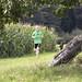 358_Volkslauf Wald_2011_Elmar
