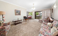 28/479-483 Chapel Road, Bankstown NSW